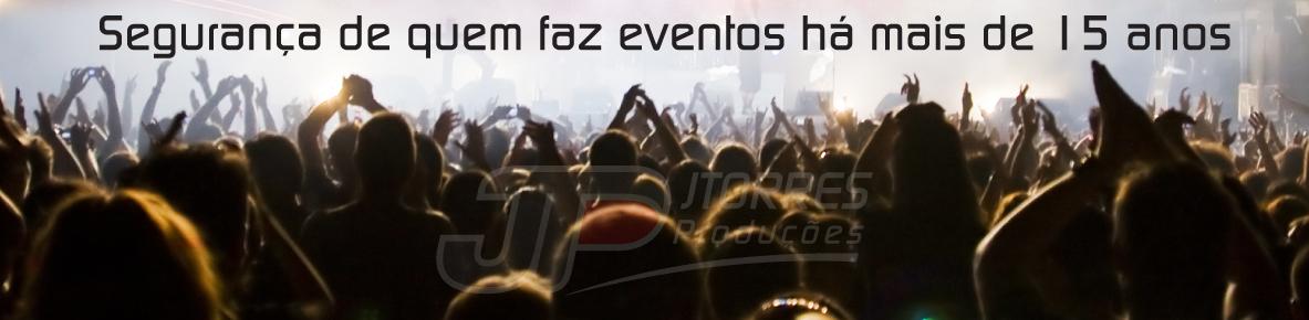 banner_jtorres_quemsomos